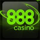 888 Casino small