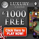 Luxury Casino small
