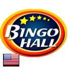 bingohall review