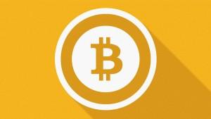 bitcoin tax free