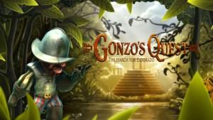 gonzo-s-quest-slot-review