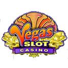 vegas slot casino small