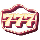 777 Casino Review small