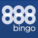 888 Bingo small