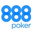 888 Poker 5