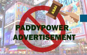 ASAI_bans_paddypower_ads