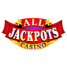 All Jackpots Casino Review small