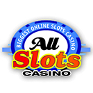 All Slots Casino Review small