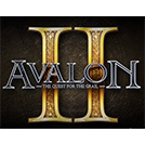 Avalon II Slot Review small