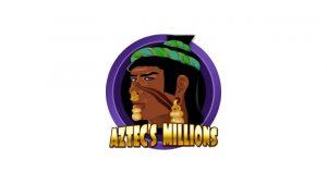 slot_aztecs_million