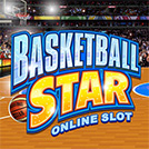 Basketball Star Slot Review small