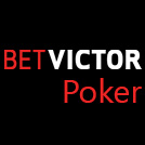 BetVictor Poker review small