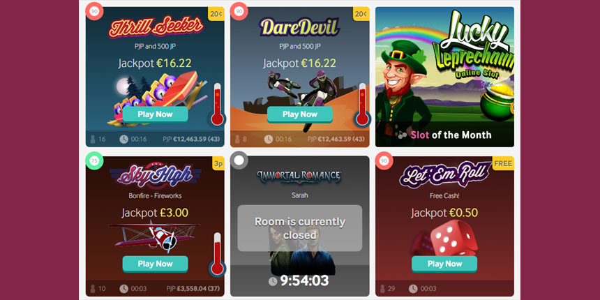 Royal ace casino $200 no deposit bonus codes