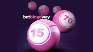 Betway Bingo Review