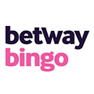 Betway Bingo Review small