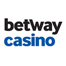 Betway Casino Review small