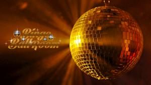 Bingo Ballroom Review