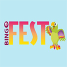 BingoFest Review small