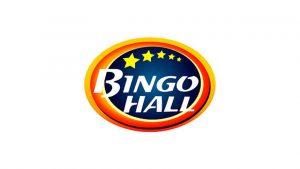 casino_bingo_hall