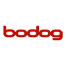 Bodog Casino Review small
