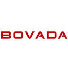 Bovada Casino Review small
