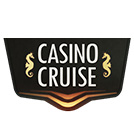 Casino Cruise Review small
