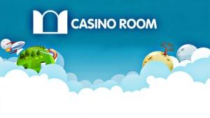 Casino Room Review