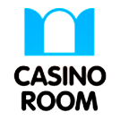 Casino Room Review small