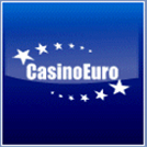 CasinoEuro Review small