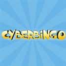CyberBingo Review small