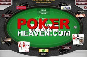 Bye_poker_heaven