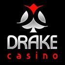 Drake Casino Review small
