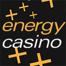 EnergyCasino review small