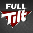 Full Tilt Review small