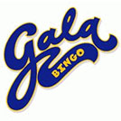 Gala Bingo Review small