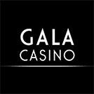 Gala Casino Review small