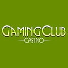 Gaming Club Casino Review small