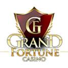 Grand Fortune Casino small