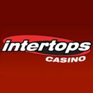 Intertops Casino review small