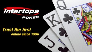 Intertops Poker Review
