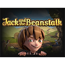 Jack and the Beanstalk slot Review