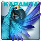 Karamba Casino Review small
