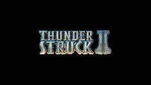 2_thunder_struck