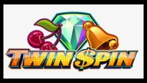 slot_twin_spin