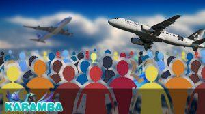 Karamba_airlines