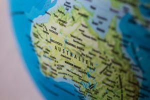 GamlingRules_Australia