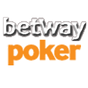 betway poker review