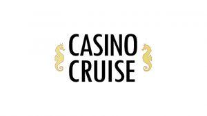 casino_cruise_casino