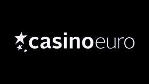 casino_euro_casino