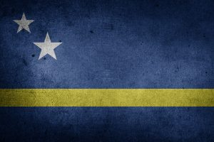 Gambling_Law_Curacao